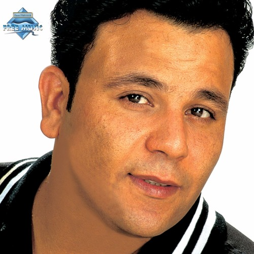 MP3 MOHAMED FOUAD TÉLÉCHARGER AGHANI
