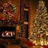 Brenda Lee Rockin Around The Christmas Tree Cover Mp3