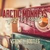 Are u mine (Vstone Bootleg)