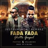 Phyno Ft Olamide - Fada Fada Instrumental Remake  Prod by SBling