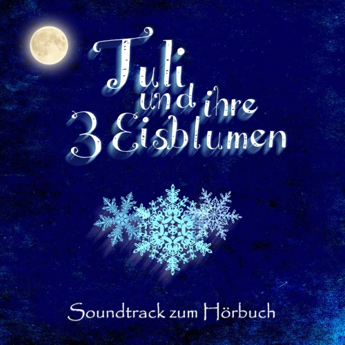 TULI SOUNDTRACK