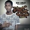 Boi_Solo_-_Straight_Outta_Makurdi_makhits.com.mp3