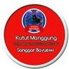 Kutut Manggung Sinden Lidya Sanggar Bayusiwi mp3