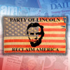 Political Strategist Reed Galen Touts The Power of Party of Lincoln