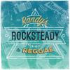 Don't Rock My Boat - Bob Marley & The Wailers
