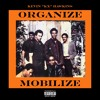 Organize, Mobilize (The Movement)