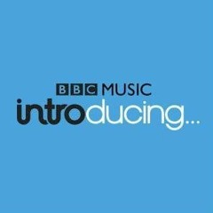 """""""Gently After"""" - LOXLEY (Mixcut Sam England in session - BBC Introducing Devon  9/7/16)"""