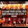 Christian Nodal y Cornelio Vega Jr (Mix).mp4 Portada del disco