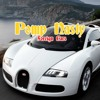 Bugatti Veyron (Foreign Cars)