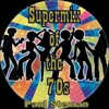 Supermix Of The Seventies Dance Classics