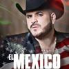 EL KOMANDER -EL MEXICO AMERICANO (ESTRENO)