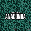 Izan & Kayfex - Anaconda (Original Mix) [Free Release]