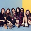 A lot like love cimorelli