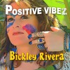 Positive Vibez NEW CD!!  featuring Island and Jazz Artists