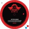 SSR 001 Stop The System - Sterling Moss Remix