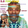 Midnight Fever  5.0  (Pop For Free To All  Children  In Our World).MP3