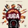 Seyi Shay ft Niniola - Juba | GIIST.COM
