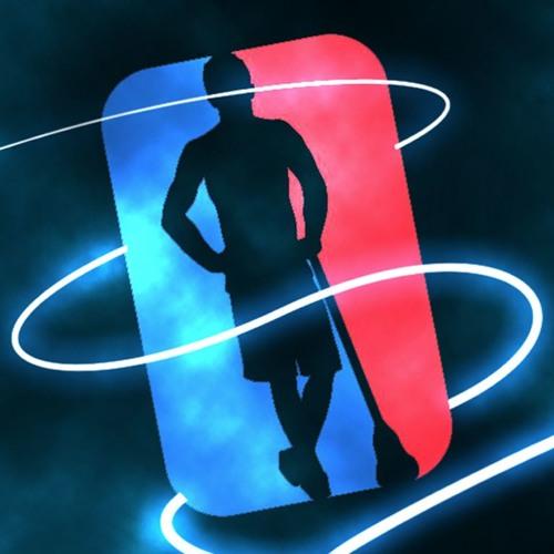 IYFLaxcast Ep. 13 - D1 Tourney, Coaching Rumors
