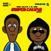 Neno Calvin X El Kidd - Bro Talk [Prod. By Cashden]
