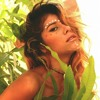 Usted Abuso (Celia Cruz)