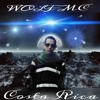 Mi Tiempo-Wolf Mc Feat... Mr. Che (2016).mp3
