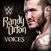 WWE: Voices (Randy Orton)+AE(Arena Effect)