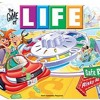 The Game Of Life- Engage