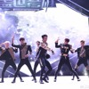 VIXX - 嘻唰唰 [Xi Shua Shua] (Clean ver.).mp3