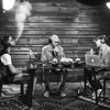OTHERtone with Kid Cudi, Pharrell & Scott Vener (@BrokeMogul)