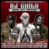 14 ALL HAIL THE KING Ft. THE JACKA