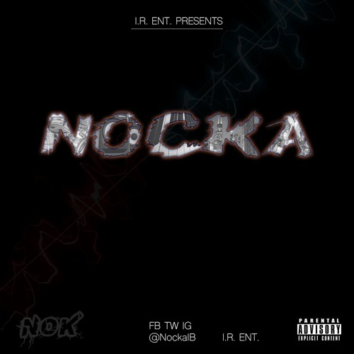 NOCKA - NOK