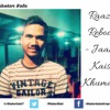 Jaane Kaisi Khumari by DIBAKAR BALA (Raaz Reboot)