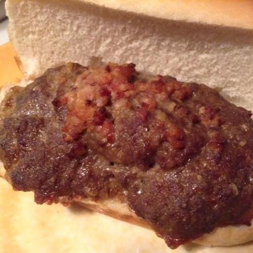 Episode 16 - Mop And Bop Burgers