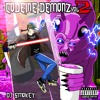 DJ Smokey - Invasion Of Tha Codeine Demonz Part 2 [full album version]