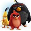 Angry birds rap by jt machinima