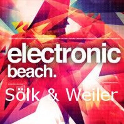 Sölk & Weiler - Electronic Beach 2016