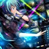 Nightcore- Remedy Little Boots