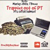 Trappin out of PT x Marley ft. JBillz x $krilla x T Bonna mp3
