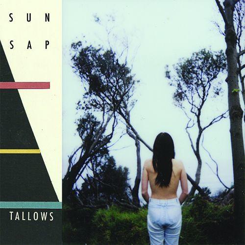 Sun Sap - Tallows