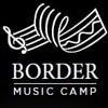 Border Music Camp