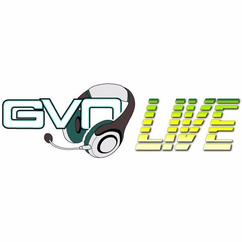 The GVN Live Podcast Playlist