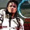Michael Jackson - Deep Love (Rare Tracks) [ReMix] Exclusive Mix 2016 HQ