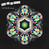 Coldplay- Hymn of the weeknd (DJ Ne4h remix)