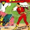 62 - Whiz Comics #2 - Captain Marvel and Shazam