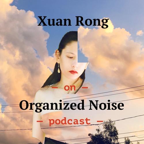 Organized Noise Season 3