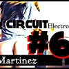 Summer Circuit Electro Dj Jhon Martinez La Diferencia Musical NCM VOL 6