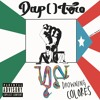 Drowning Colores (ft. Sebastián .Otero) - DAP The Contract