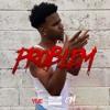 Download Problem - Lil Rae Mp3