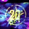 8ball - Space Cowboys 20th Anniversary