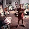 Jack Kaos – Pablo Picasso (Original Mix) (2008)
